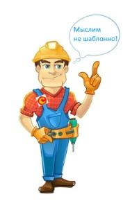 http://conceptpvc.ru