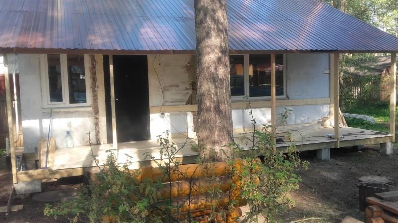 До Проект № 12 Мягкие окна для веранды в г. Дубна_31.05.2018